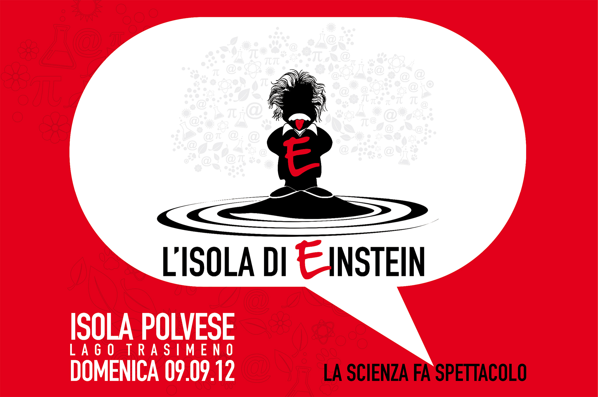 http://www.isoladieinstein.it/wp-content/uploads/2015/12/edizione2012-1.jpg