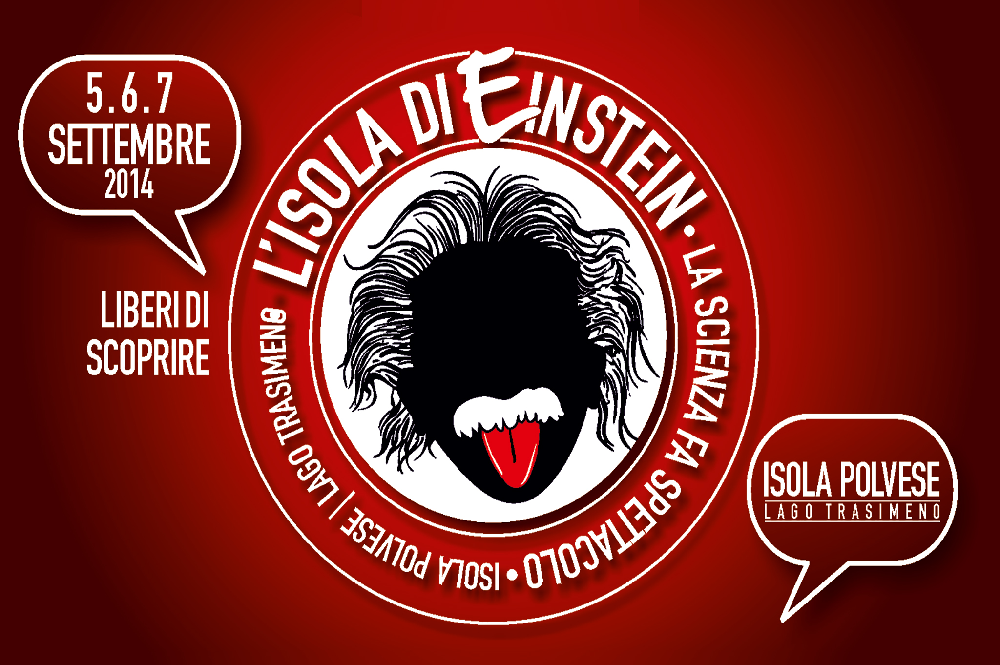 http://www.isoladieinstein.it/wp-content/uploads/2015/12/edizione2014.jpg