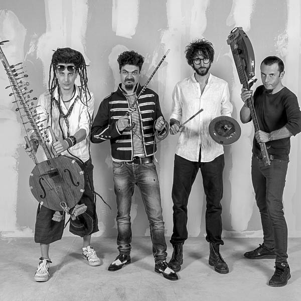 https://www.isoladieinstein.it/wp-content/uploads/2016/08/24-Riciclato-circo-musicale.jpg