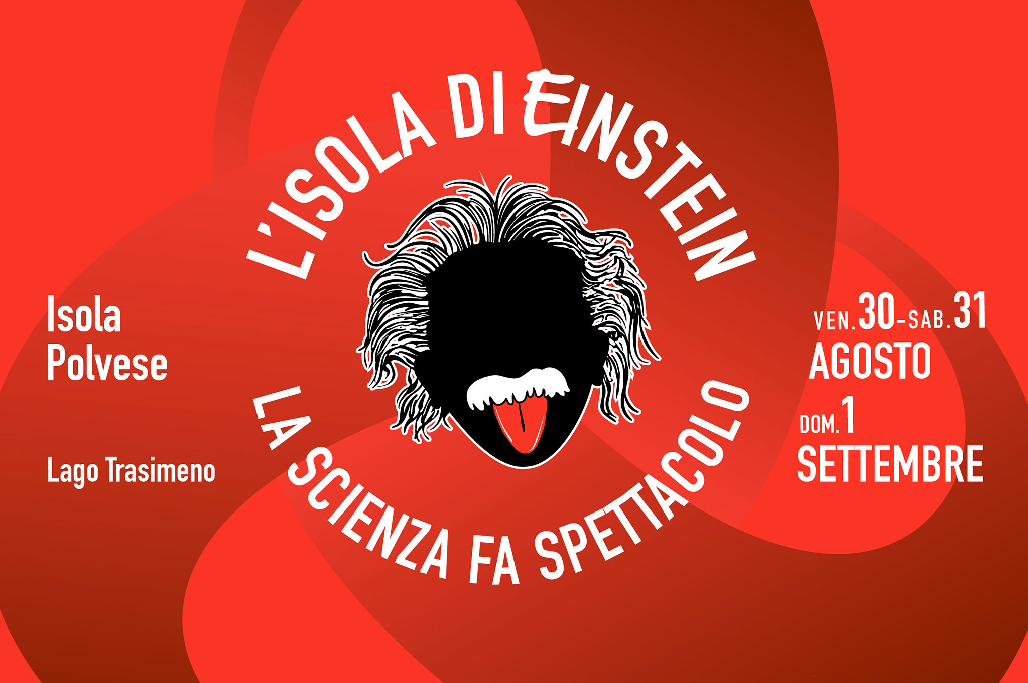 https://www.isoladieinstein.it/wp-content/uploads/2019/08/isola2019-ok.jpg