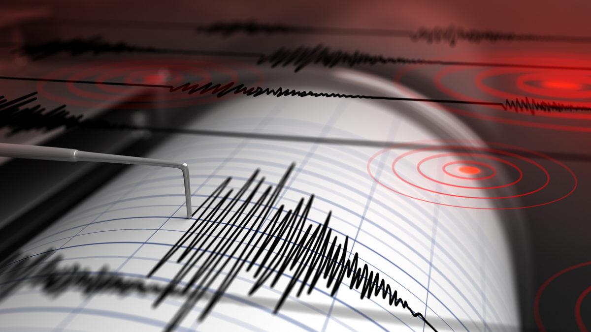 https://www.isoladieinstein.it/wp-content/uploads/2020/08/marie-curie-terremoto-1920-1080-1200x675.jpg
